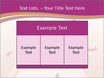 0000081353 PowerPoint Templates - Slide 59
