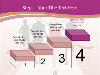 0000081353 PowerPoint Templates - Slide 64