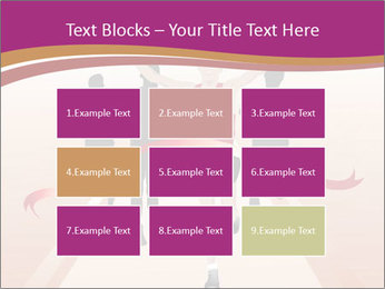 0000081353 PowerPoint Templates - Slide 68