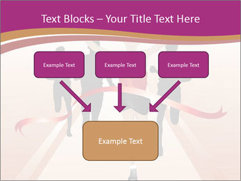 0000081353 PowerPoint Templates - Slide 70