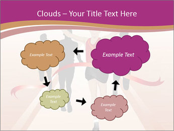 0000081353 PowerPoint Templates - Slide 72