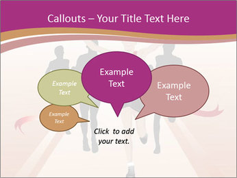0000081353 PowerPoint Templates - Slide 73