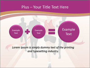 0000081353 PowerPoint Templates - Slide 75