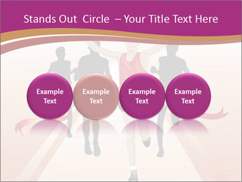 0000081353 PowerPoint Templates - Slide 76