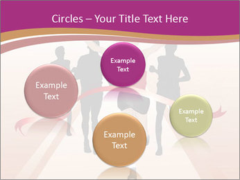 0000081353 PowerPoint Templates - Slide 77