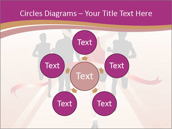 0000081353 PowerPoint Templates - Slide 78