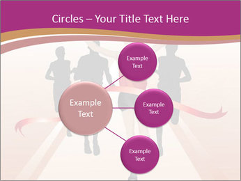 0000081353 PowerPoint Templates - Slide 79
