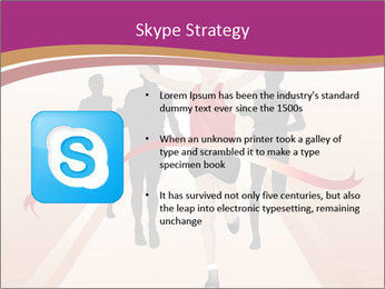 0000081353 PowerPoint Templates - Slide 8