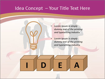 0000081353 PowerPoint Templates - Slide 80