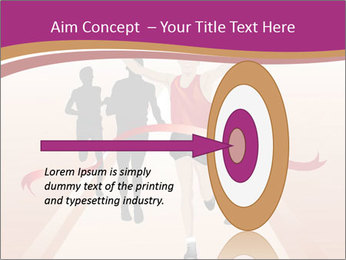 0000081353 PowerPoint Templates - Slide 83