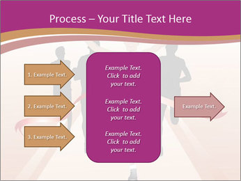 0000081353 PowerPoint Templates - Slide 85