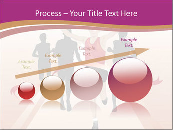 0000081353 PowerPoint Templates - Slide 87