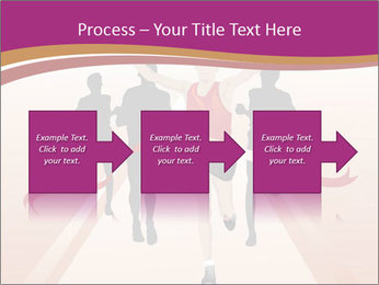 0000081353 PowerPoint Templates - Slide 88