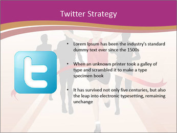 0000081353 PowerPoint Templates - Slide 9