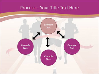0000081353 PowerPoint Templates - Slide 91