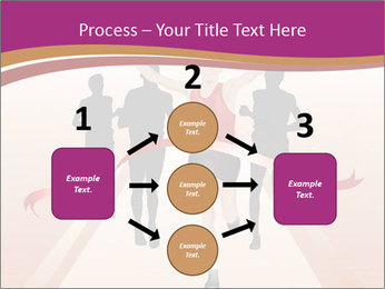 0000081353 PowerPoint Templates - Slide 92