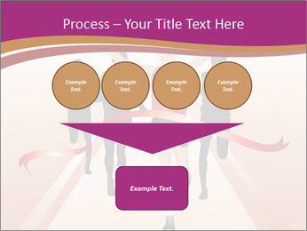 0000081353 PowerPoint Templates - Slide 93