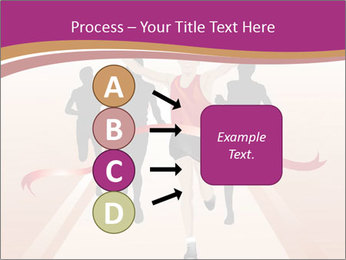 0000081353 PowerPoint Templates - Slide 94