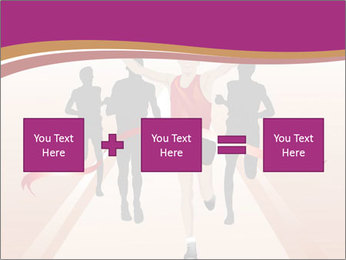 0000081353 PowerPoint Templates - Slide 95