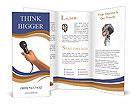 0000081354 Brochure Templates