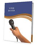0000081354 Presentation Folder