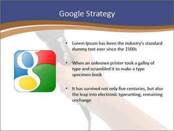 0000081354 PowerPoint Template - Slide 10