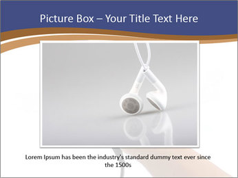 0000081354 PowerPoint Template - Slide 15