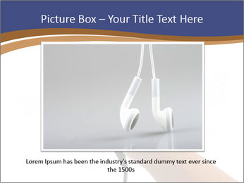 0000081354 PowerPoint Template - Slide 16