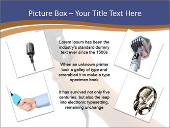 0000081354 PowerPoint Templates - Slide 24