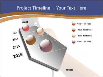 0000081354 PowerPoint Template - Slide 26