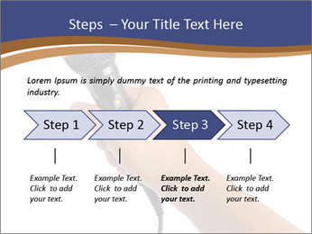 0000081354 PowerPoint Template - Slide 4