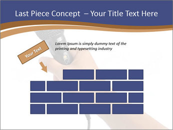 0000081354 PowerPoint Template - Slide 46
