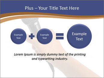 0000081354 PowerPoint Template - Slide 75