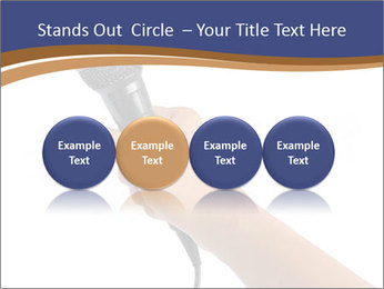 0000081354 PowerPoint Template - Slide 76