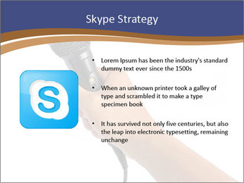 0000081354 PowerPoint Templates - Slide 8