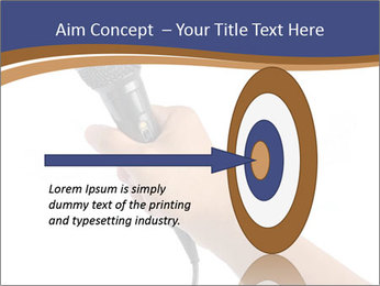 0000081354 PowerPoint Template - Slide 83