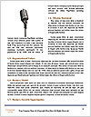 0000081354 Word Template - Page 4