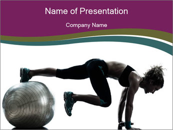 0000081355 PowerPoint Template