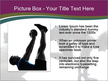 0000081355 PowerPoint Template - Slide 13