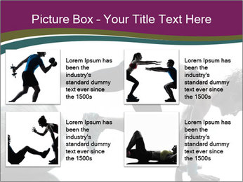 0000081355 PowerPoint Template - Slide 14
