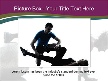0000081355 PowerPoint Template - Slide 16