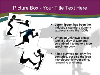 0000081355 PowerPoint Template - Slide 17
