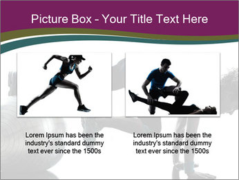 0000081355 PowerPoint Template - Slide 18