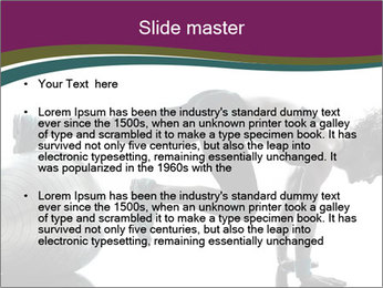 0000081355 PowerPoint Template - Slide 2