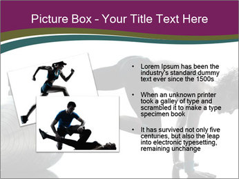 0000081355 PowerPoint Template - Slide 20