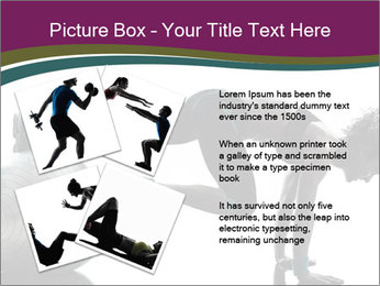 0000081355 PowerPoint Template - Slide 23