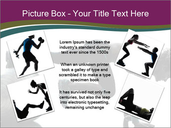 0000081355 PowerPoint Template - Slide 24