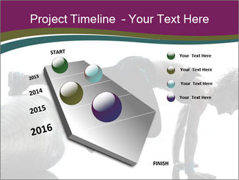 0000081355 PowerPoint Template - Slide 26