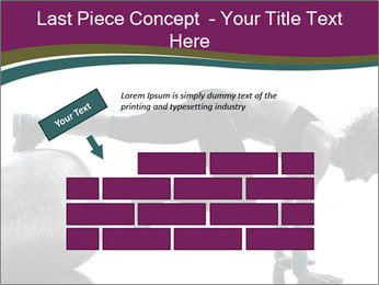 0000081355 PowerPoint Template - Slide 46