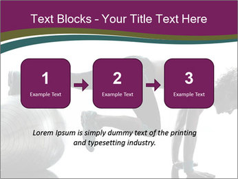 0000081355 PowerPoint Template - Slide 71
